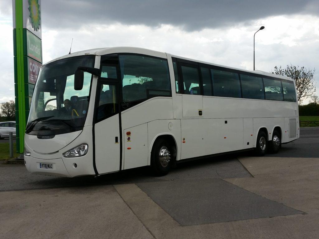 2010 scania k360 eb6 13 7m zf automatic irizar century triaxle 87 rh yorkshirebusandcoachsales com